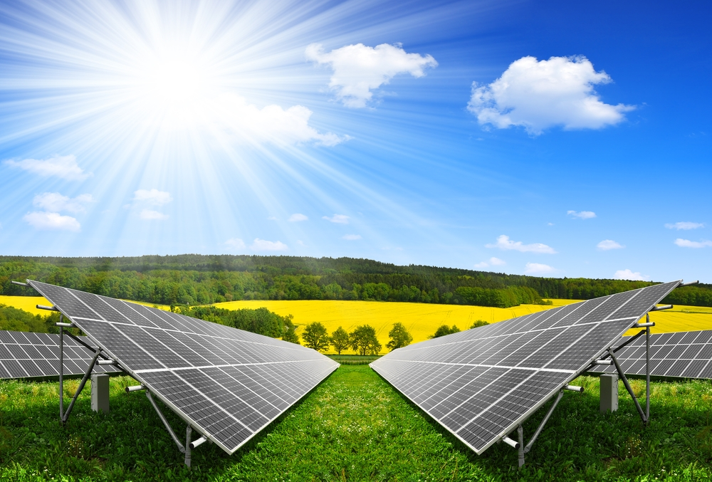 What do you need to know about solar energy installation?