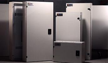 Marvelous Industrial Panel Board Wiring Dara Switchboards Wiring 101 Photwellnesstrialsorg