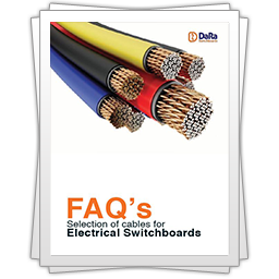 Admirable Our Faqs Dara Electrical Switching Wiring 101 Tzicihahutechinfo