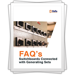 Fantastic Our Faqs Dara Electrical Switching Wiring 101 Tzicihahutechinfo