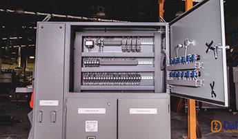 Miraculous Industrial Panel Board Wiring Dara Switchboards Wiring Digital Resources Remcakbiperorg